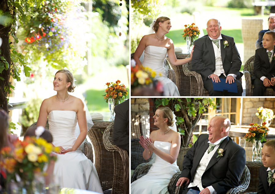 the pheasent hotel wedding photographer (79)