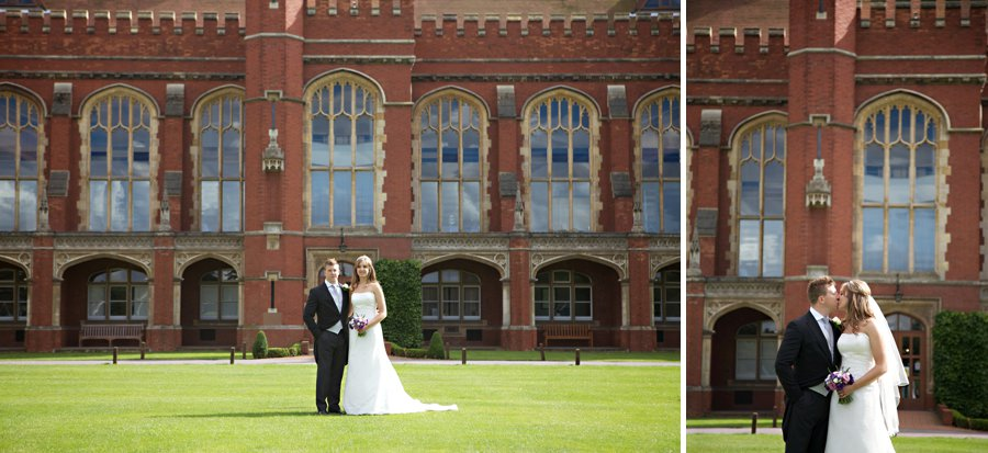 wedding photography bedford school (34)
