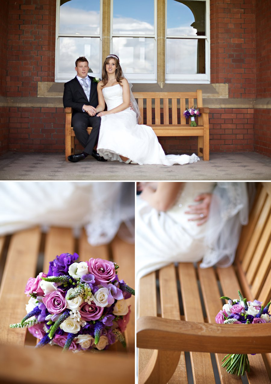 wedding photography bedford school (33)