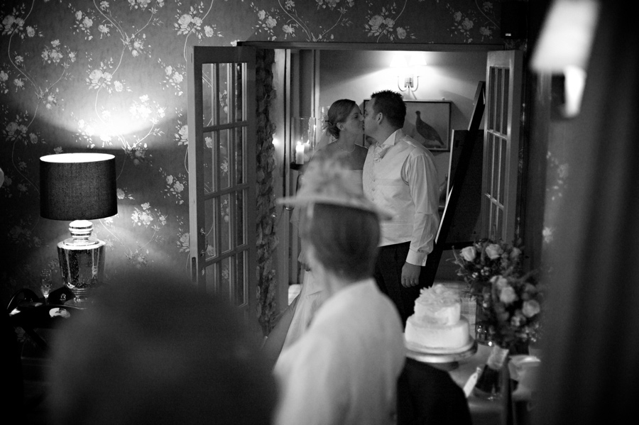 the pheasent hotel wedding photographer (71)