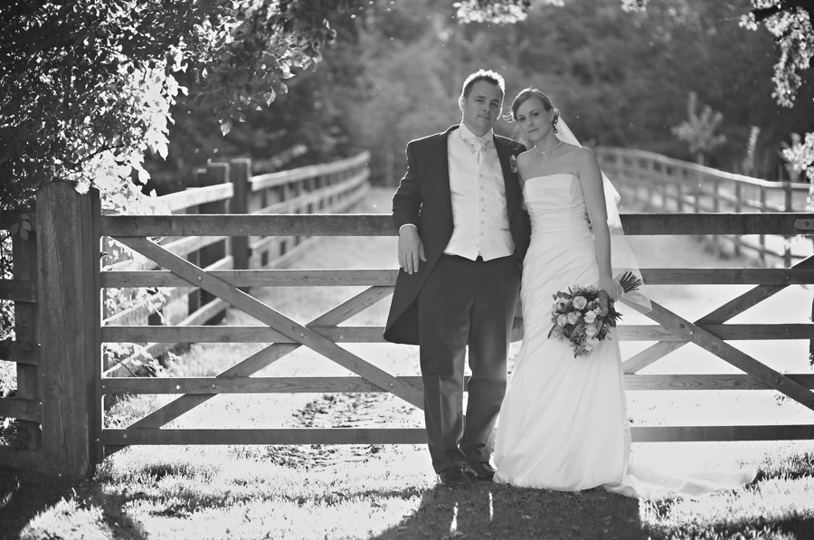 rustic farm wedding photography (50)