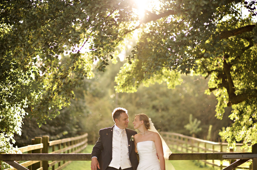 rustic farm wedding photography (49)
