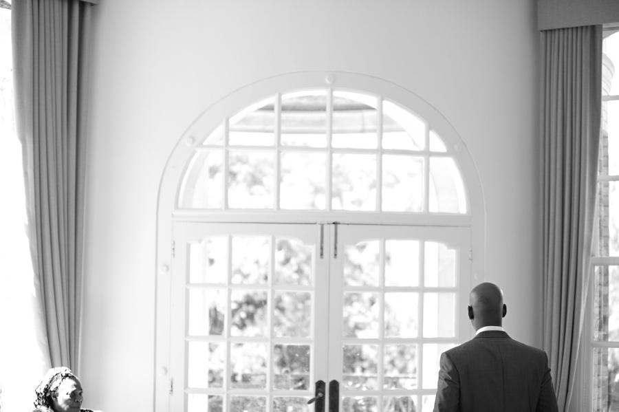 wedding photography ponsbourne hotel (93)