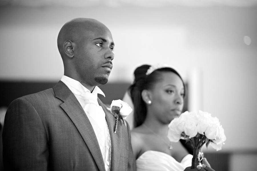 wedding photography ponsbourne hotel (82)
