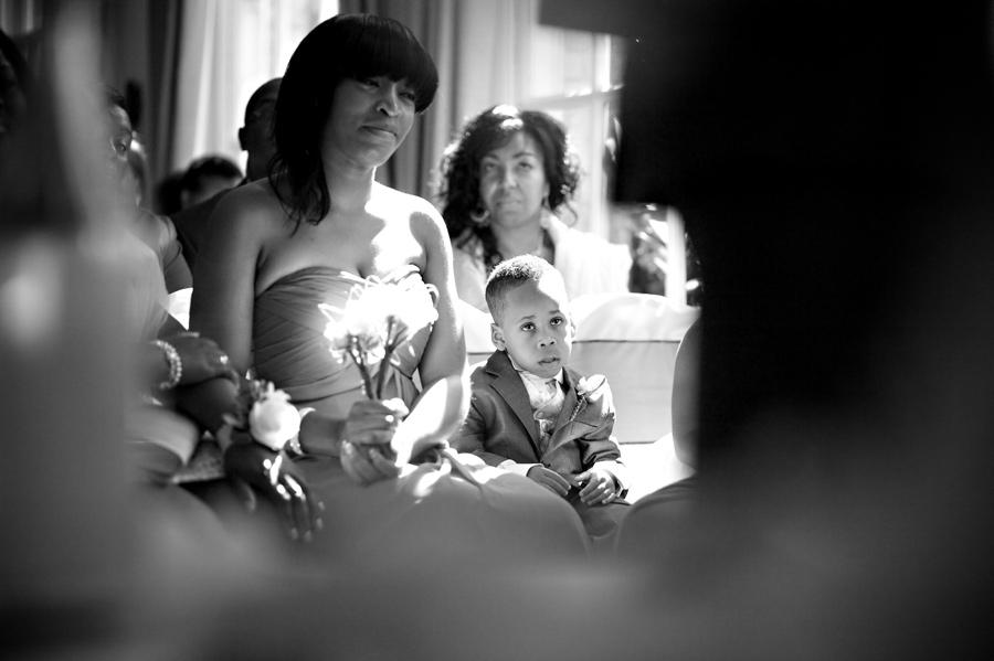 wedding photography ponsbourne hotel (81)