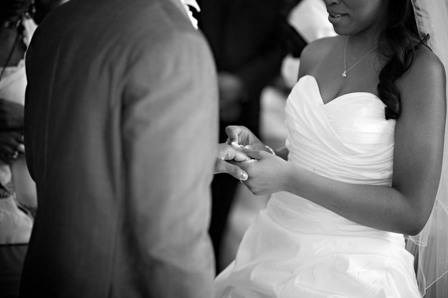 wedding photography ponsbourne hotel (78)