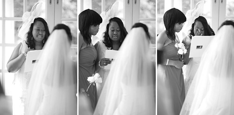 wedding photography ponsbourne hotel (77)