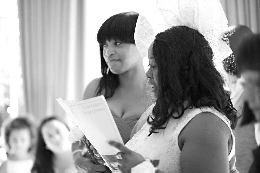 wedding photographer ponsbourne park hotel (75)