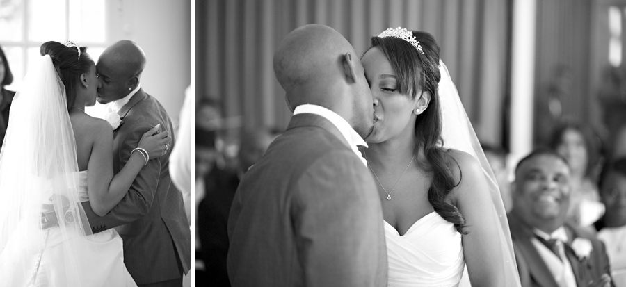 wedding photographer ponsbourne park hotel (74)