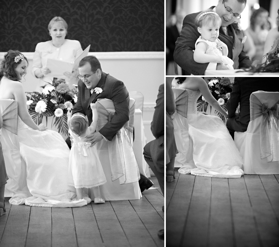 pinewood studios wedding photographer (36)