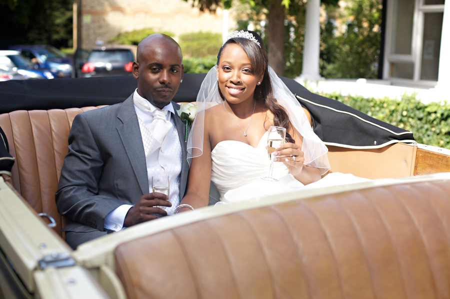 wedding photographer ponsbourne park hotel (73)