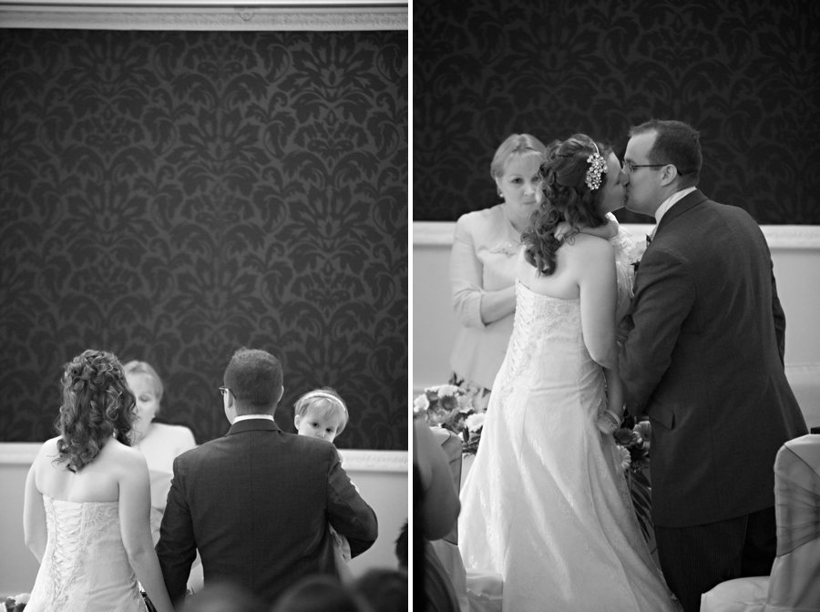 pinewood studios wedding photographer (39)
