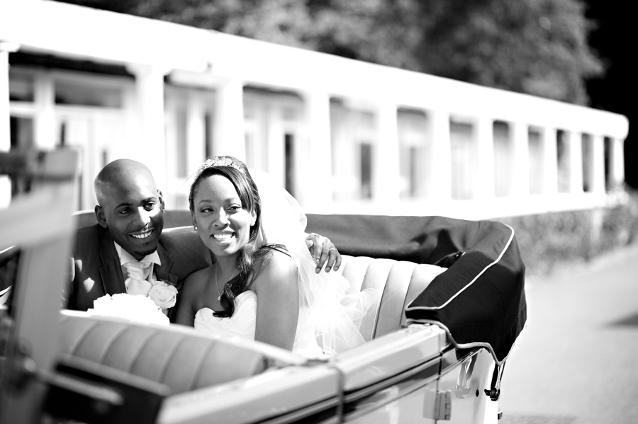 wedding photographer ponsbourne park hotel (71)