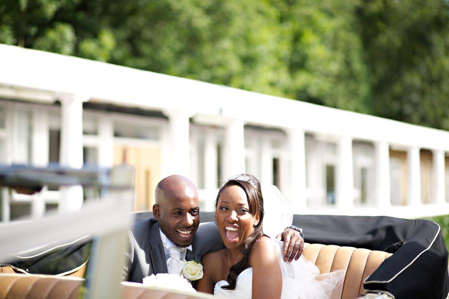 wedding photographer ponsbourne park hotel (70)