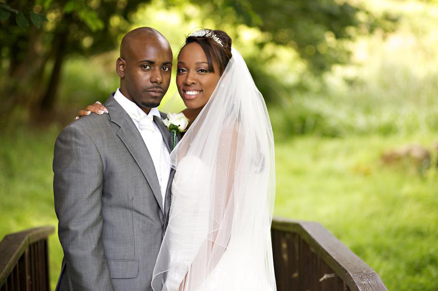 wedding photographer ponsbourne park hotel (67)