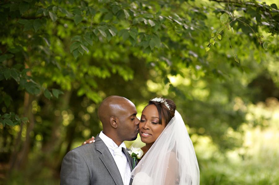 wedding photographer ponsbourne park hotel (66)