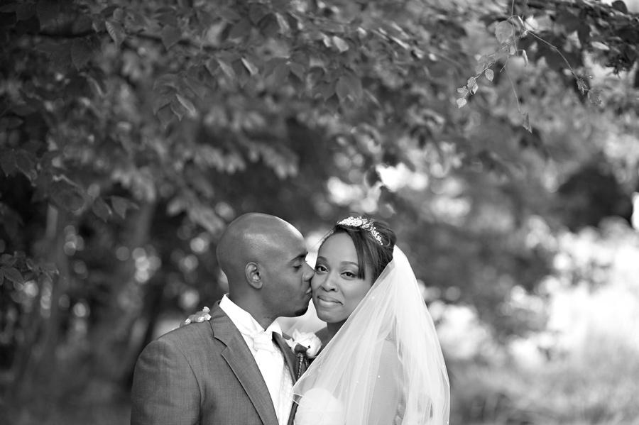 wedding photographer ponsbourne park hotel (65)