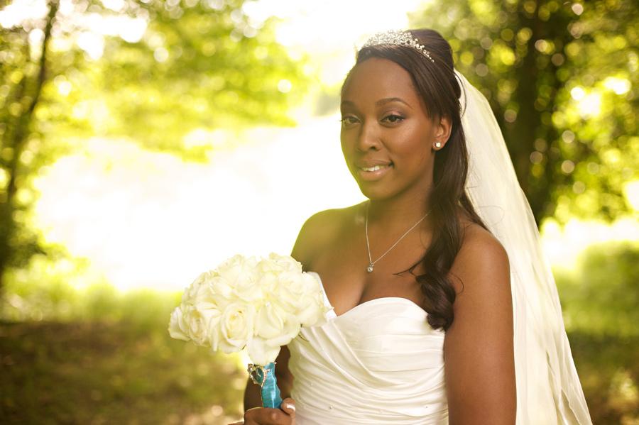 wedding photographer ponsbourne park hotel (61)