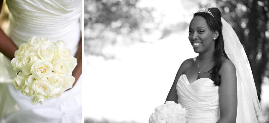 wedding photographer ponsbourne park hotel (60)