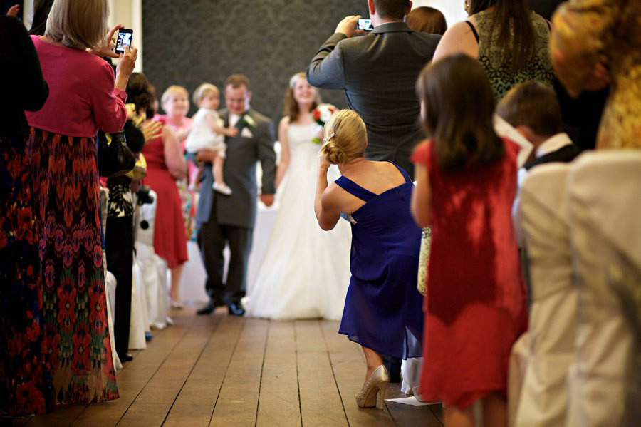 pinewood studios wedding photographer (44)