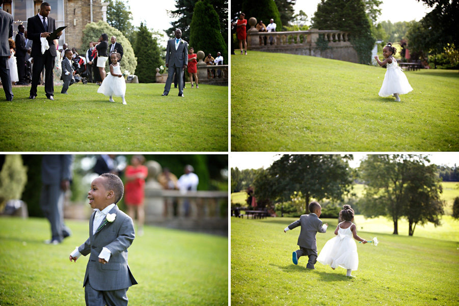 wedding photographer ponsbourne park hotel (59)