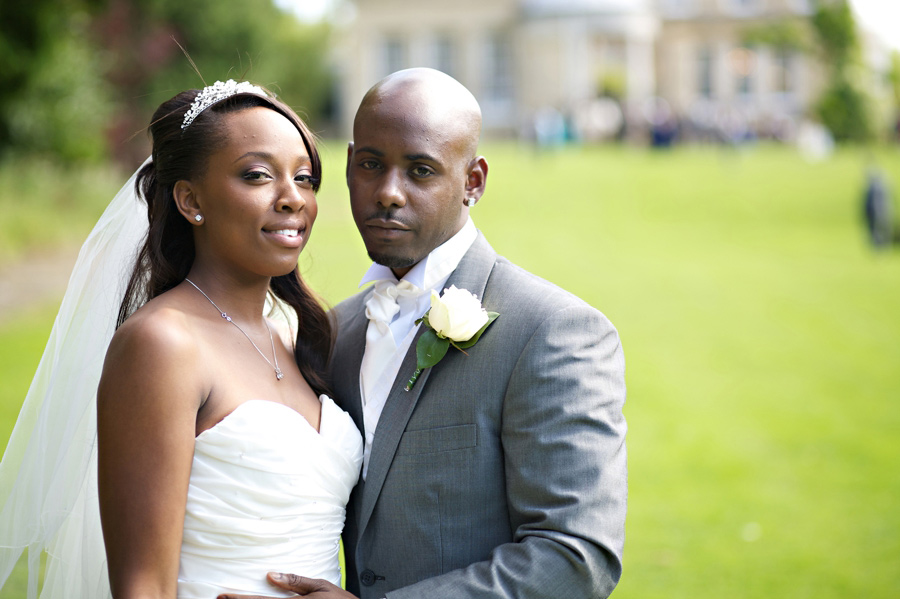 wedding photographer ponsbourne park hotel (58)