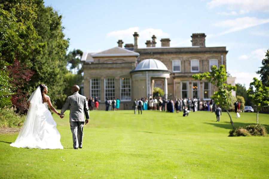 wedding photographer ponsbourne park hotel (57)