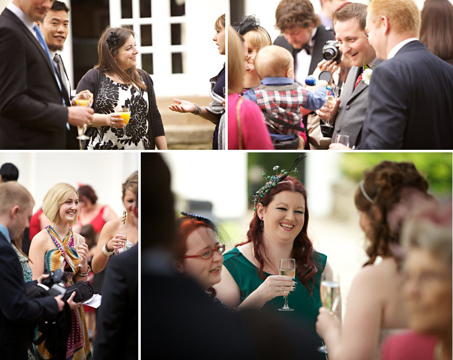 pinewood studios wedding photographer (47)