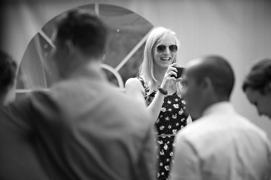 wedding photographer kent (67)