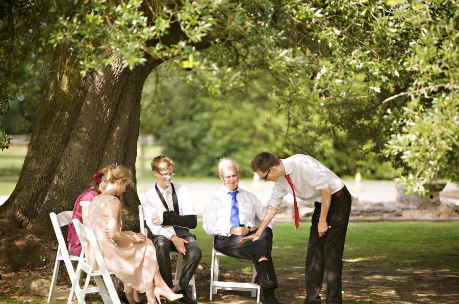 wedding photographer kent (64)