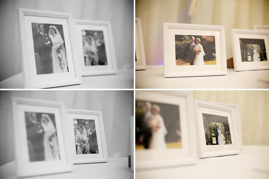 wedding photographer kent (63)