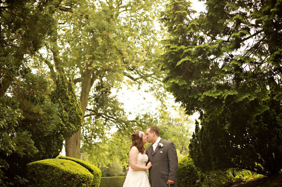 pinewood studios wedding photographer (51)