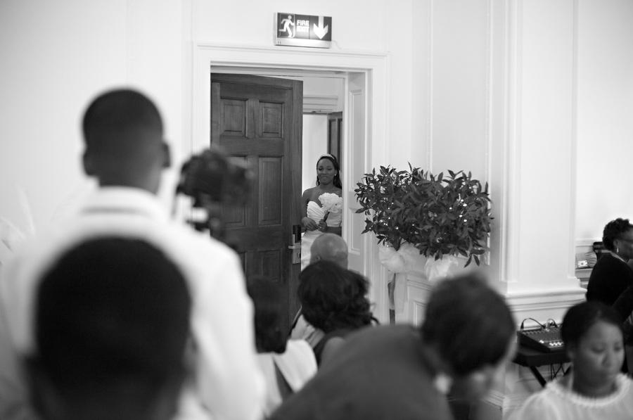 wedding photographer ponsbourne park hotel (54)