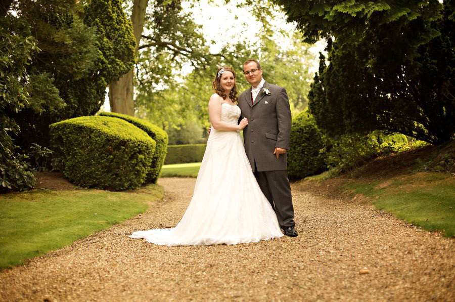 wedding photographer pinewood studios (52)