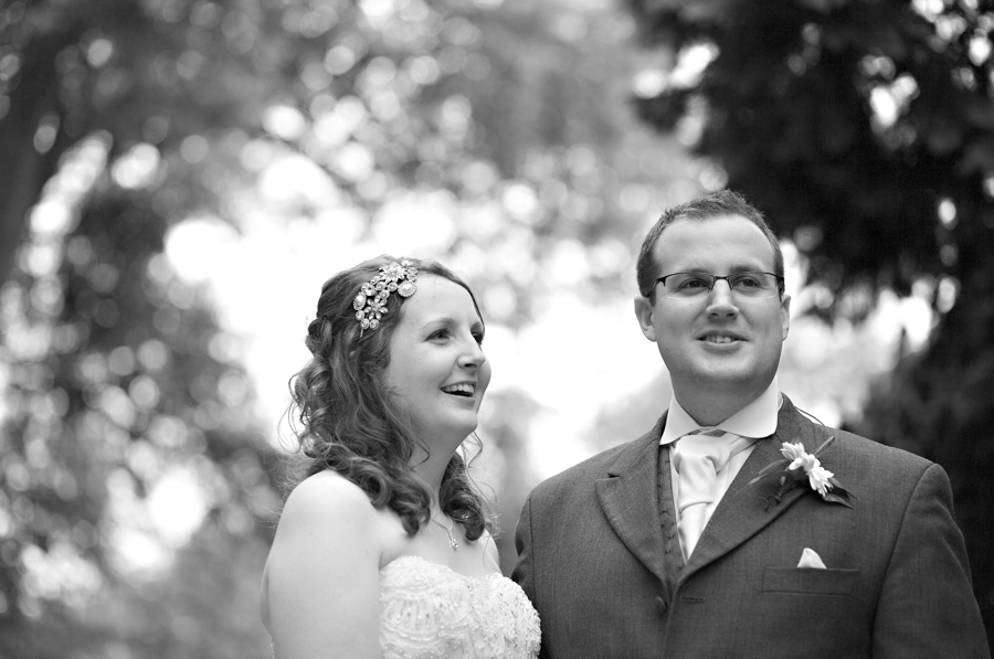 wedding photographer pinewood studios (53)