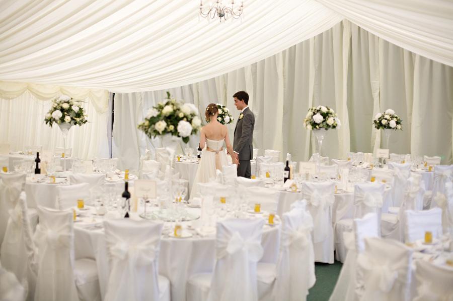 wedding photographer kent (61)