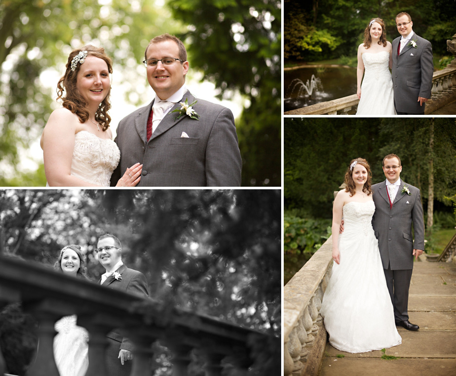 wedding photographer pinewood studios (54)