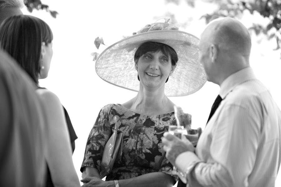 wedding photography kent (60)