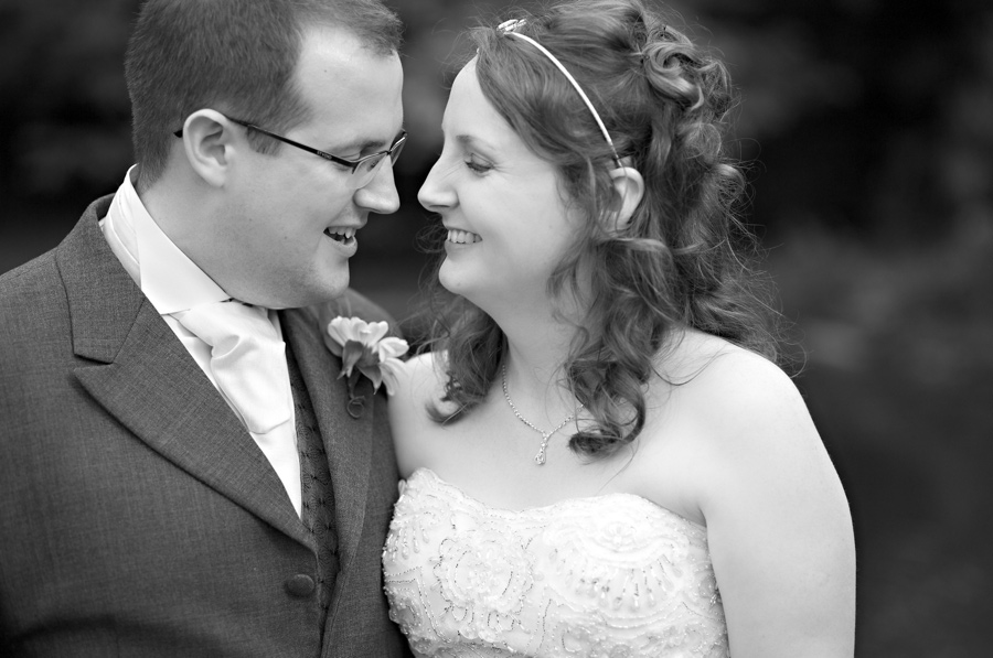 wedding photographer pinewood studios (55)