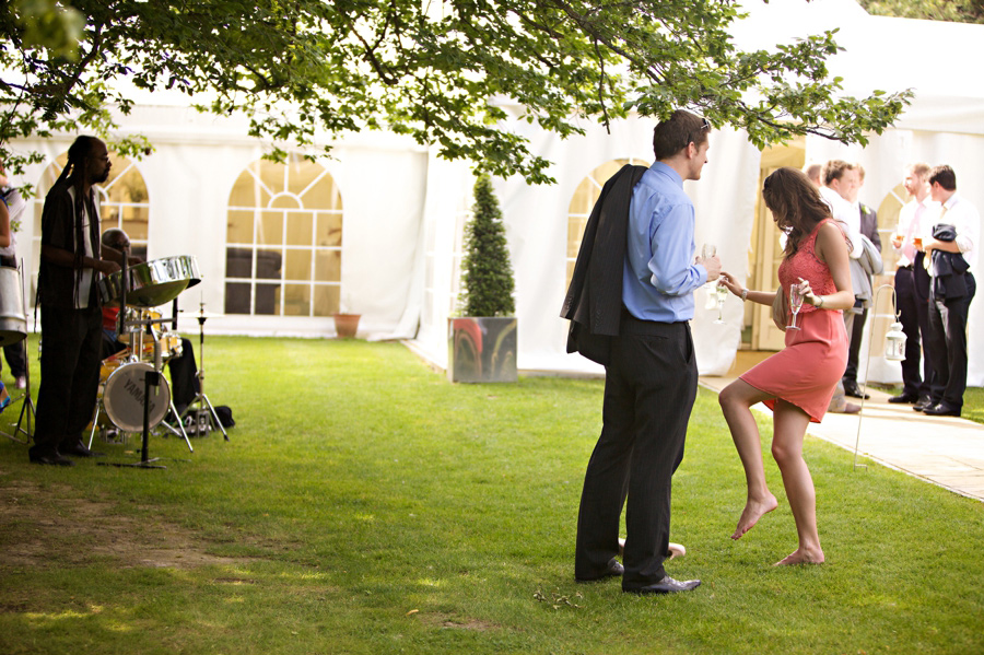 wedding photography kent (58)
