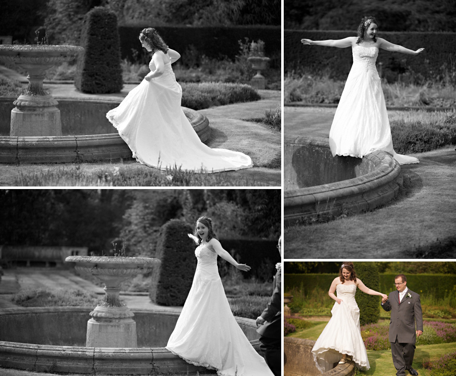 wedding photographer pinewood studios (58)