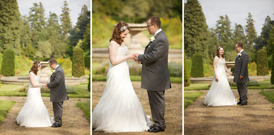 wedding photographer pinewood studios (59)