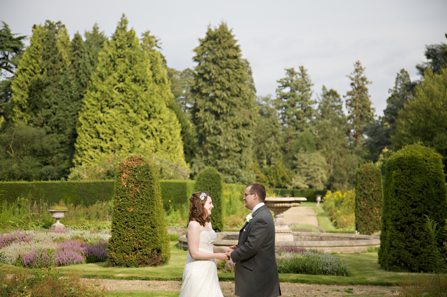 wedding photographer pinewood studios (60)