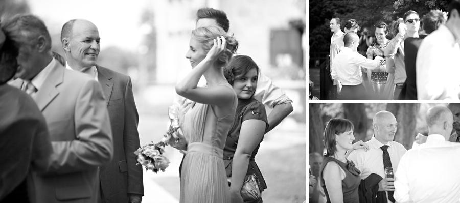 wedding photography kent (55)