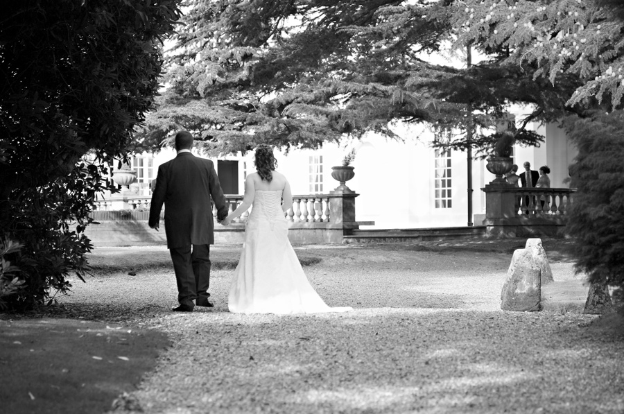 wedding photographer pinewood studios (61)