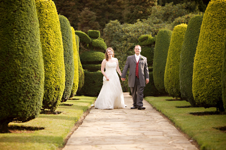 wedding photographer pinewood studios (62)