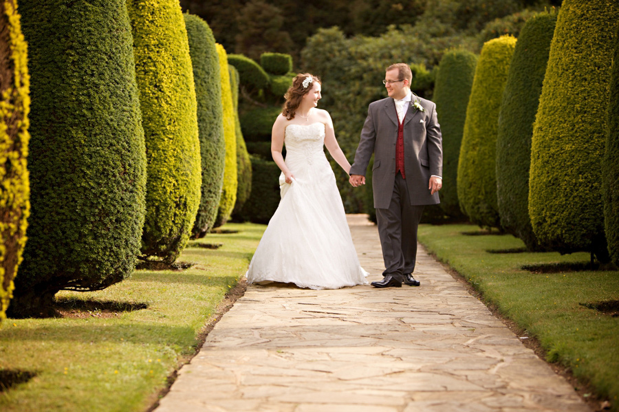 wedding photographer pinewood studios (63)