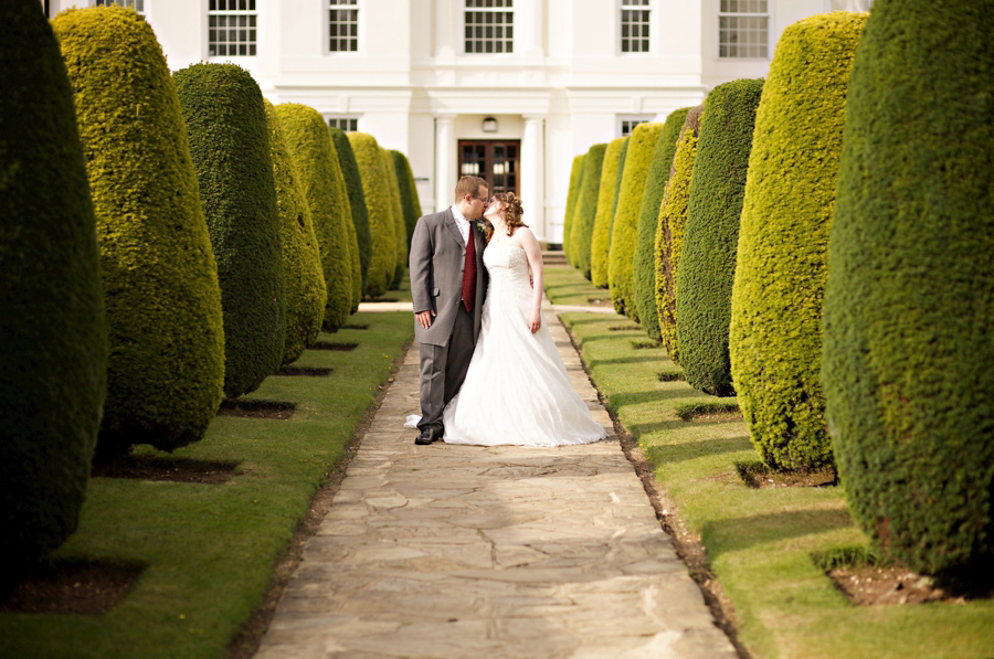 wedding photographer pinewood studios (65)
