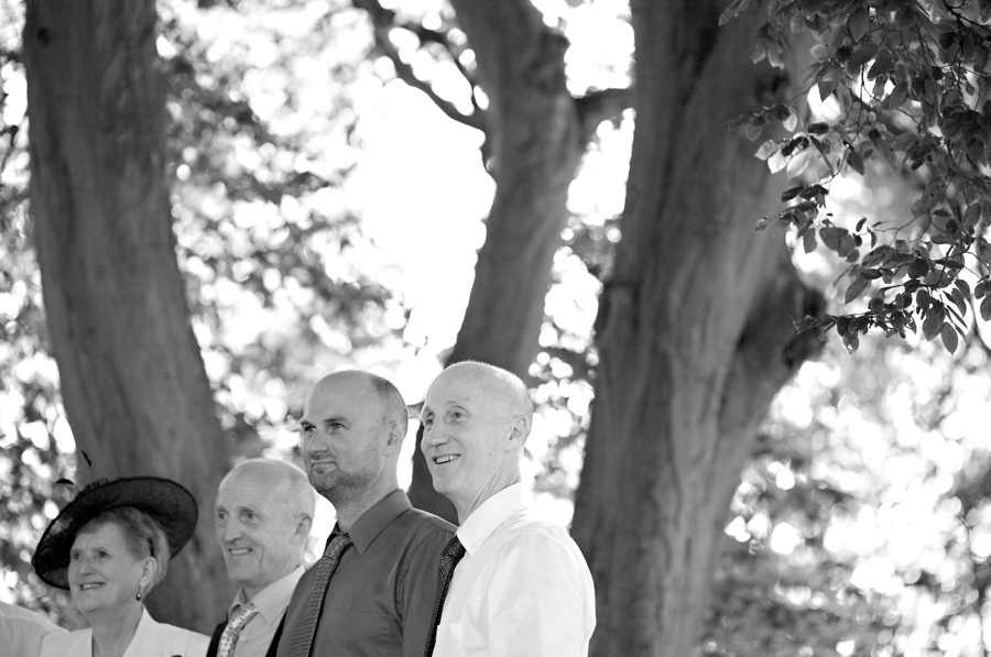 wedding photography kent (52)