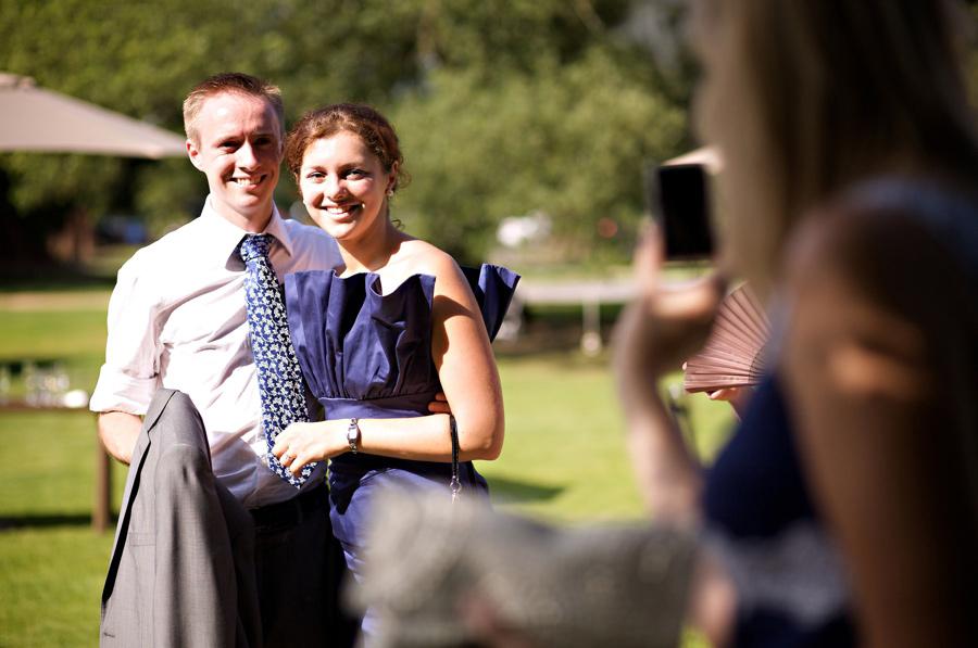 wedding photography kent (51)
